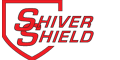 Shiver Shield, Inc.